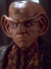 Quark 2369