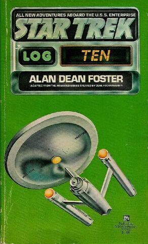 Star Trek Log 10, Ballantine.jpg