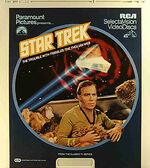 TOS Tribbles Web CED