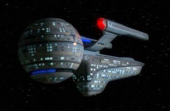 USS <i>Pasteur</i>