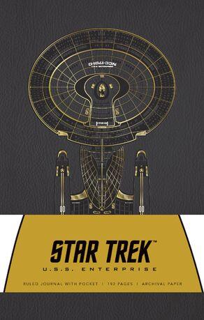 Hardcover Ruled Journal (Enterprise) cover.jpg