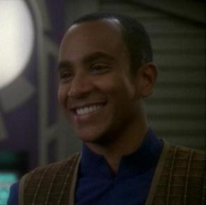 """Jake Sisko in <a href=""""/wiki/2375"""" title=""""2375"""">2375</a>"""