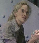 Lorillian mother