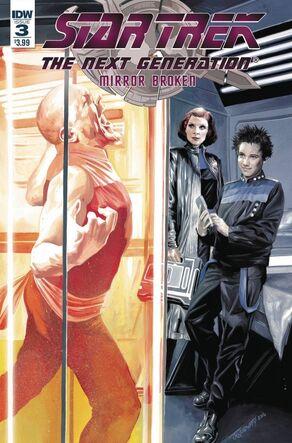 Mirror Broken, issue 3.jpg