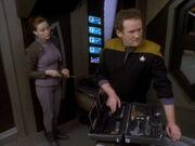 O'Brien vermisst EJ7-Interlock