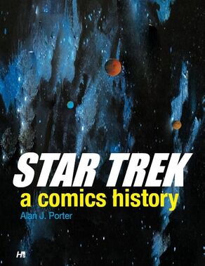 Star Trek A Comics History cover 2.jpg