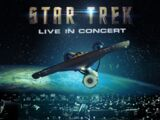 Star Trek: Live in Concert