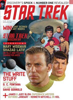 Star Trek Magazine issue 196 cover.jpg