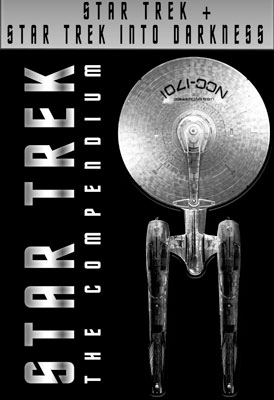 Star Trek The Compendium (digital).jpg