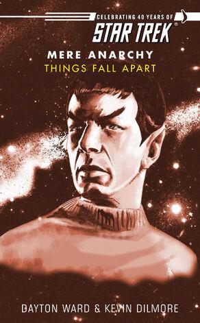 Things Fall Apart cover.jpg