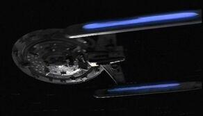 USS Centaur