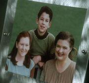 Bilby family