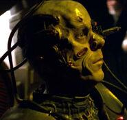 Borg probe drone 1 2375