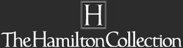 Hamilton Collection logo