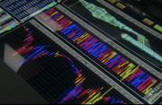Klingon alloy spectrograph