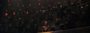 Klingons inconnus, 2293 STVI (3)