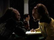 Kurn und Worf 2366