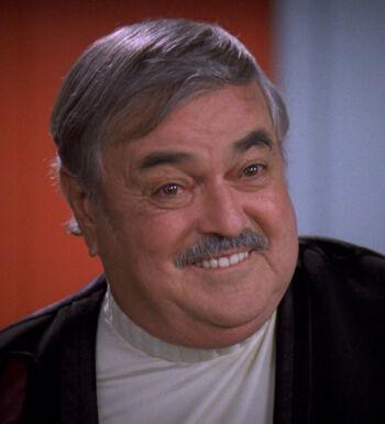 Captain Montgomery Scott (2369)