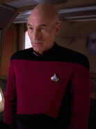 Picard illusion, 2370