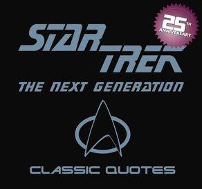 Star Trek Classic Quotes cover.jpg