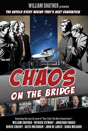 Chaos on the Bridge poster.jpg