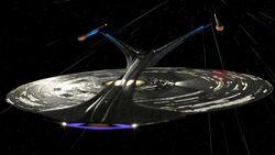 Enterprise j