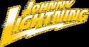 Johnny Lightning logo