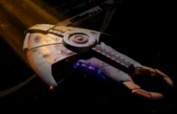 Lang's shuttle