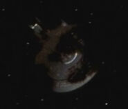 Nebula at Qualor II