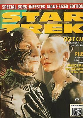 STM issue 67 cover.jpg