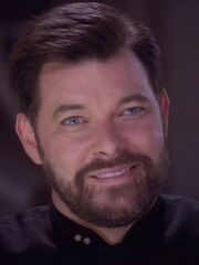 Thomas Riker 2369