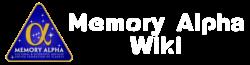 Wordmark ST1