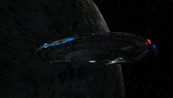 Azati Prime (planetoid).jpg