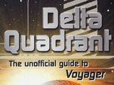 Delta Quadrant (reference book)