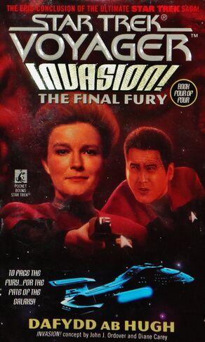 Invasion Final Fury.jpg