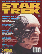 STM issue 9 cover