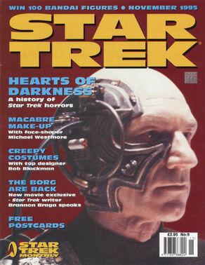 STM issue 9 cover.jpg