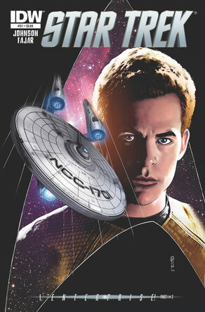 Star Trek Ongoing, issue 31.jpg