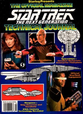 Star Trek The Next Generation Technical Journal cover.jpg