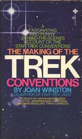 US paperback cover, 1979
