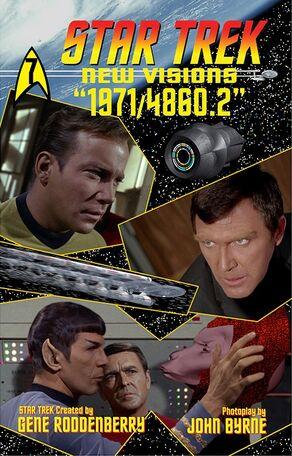 1971 4860 2.jpg