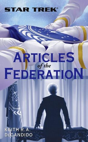 Articles of the Federation bc.jpg