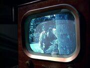 Eliot Ness in Die Unbestechlichen