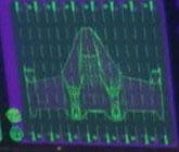 Malosian cargo shuttle schematic