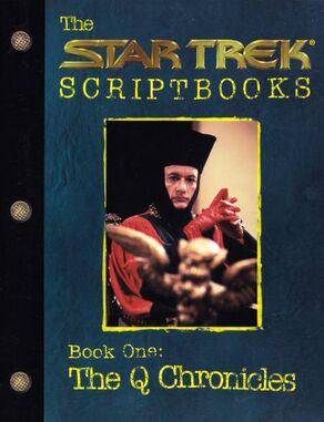 Q Chronicles Script Book cover.jpg