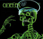 Cinefex cover 54