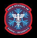 Cold Station 12 Logo.png