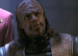 ColonelWorf