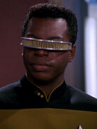 Geordi La Forge 2366