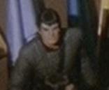 Romulan Antwerp officer 1